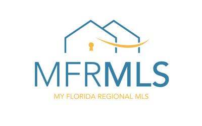 MFRMLS IDX Sites