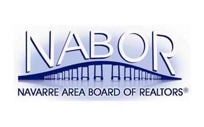 NABOR IDX Sites