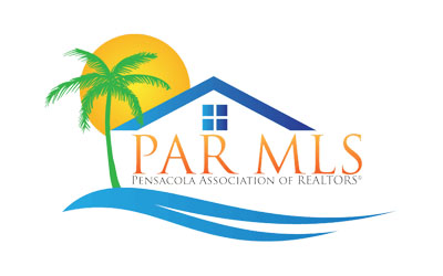PARMLS IDX Sites