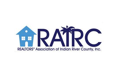 RAIRC IDX Websites