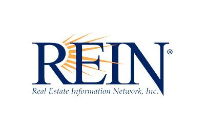 REIN IDX Websites