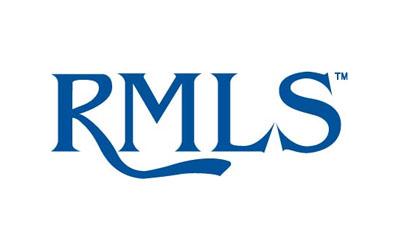RMLS IDX websites