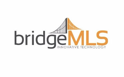 BridgeMLS IDX Websites