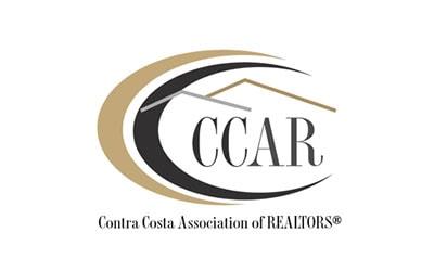 CCAR IDX Websites