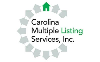 CMLS IDX Websites for Charlotte Realtors