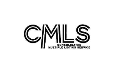 CMLS IDX Websites COLAMS