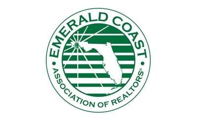 ECARMLS IDX Sites Emerald Coast