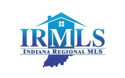 IRMLS IDX Websites